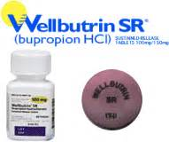 Buy Wellbutrin SR online - Cheap Bupropion Hydrochloride ER Tablet ...  Depression Bupropion SR