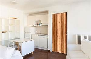 door contact paper vertical wooden logs pattern 1 With kitchen colors with white cabinets with remove sticker residue from clothes