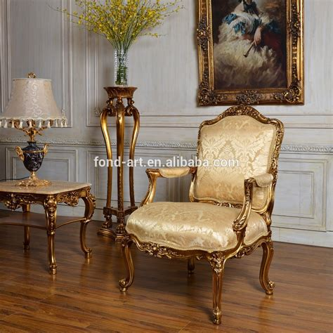 c59 antique style upholstered dinning chair armchair buy