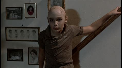 Halloween Michael Myers Gif by Friday The 13th The Final Chapter Usa 1984 Horrorpedia