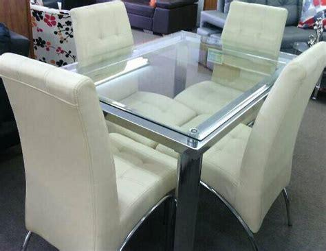 the office furniture zone furniture store dar es