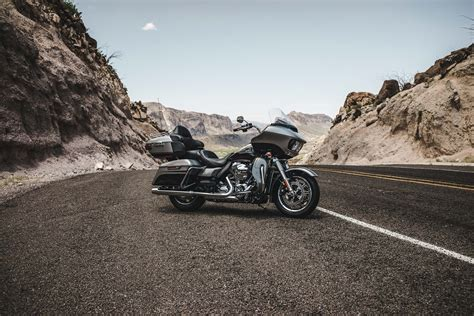 harley davidson touring road glide ultra review