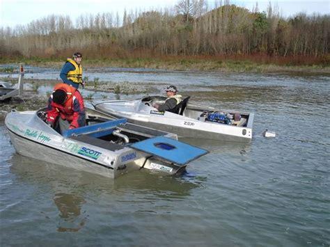Mini Jet Boat Controls by Waterjet Jet Units Jet Pumps Water Jet Drives