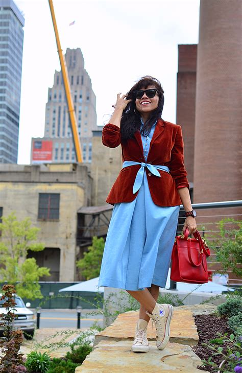 i would drape myself in velvet i would drape myself in velvet if it were socially