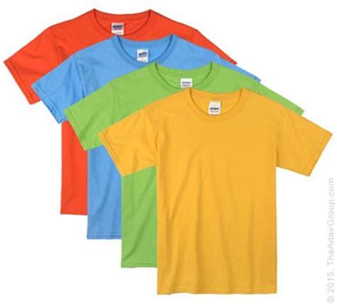 rabbit print sleeve t shirt bright color t shirts the adair