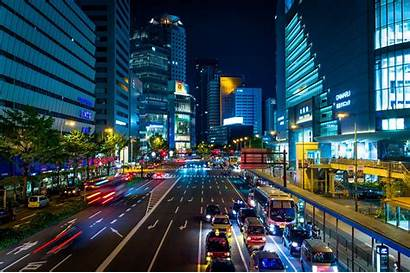 Japan Background Cities Wallpapers Wallpaperaccess Backgrounds