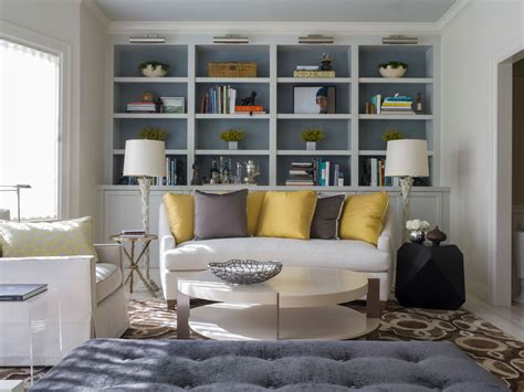 living room bookcase ideas glorious target bookcase decorating ideas