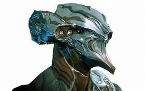 Storm Volt Helmet WARFRAME Wiki