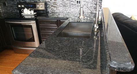 arbeitsplatte küche bauhaus arbeitsplatte k 195 188 che schwarz