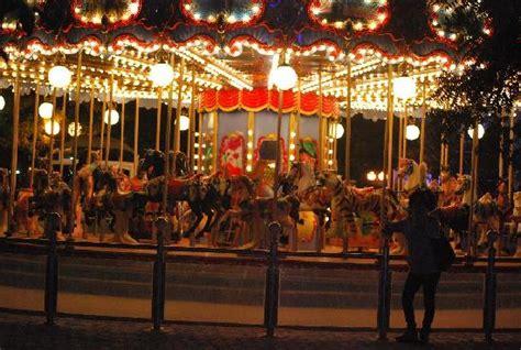 carousel - Picture of Adhari Park, Manama - Tripadvisor