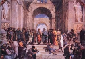 Plato Academy