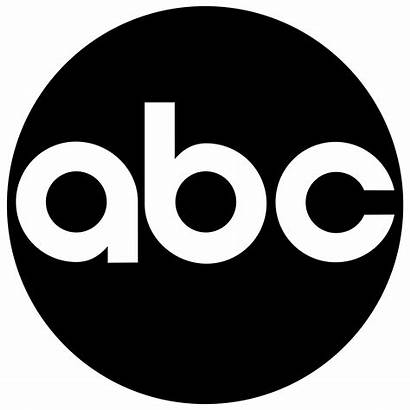 Abc Transparent Broadcast Logos Supply