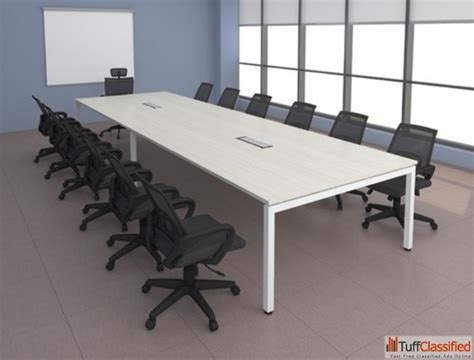 The very best home office conference table free