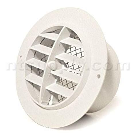 round undereve soffit bathroom fan vent ducting