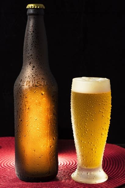 cold beer  stock photo public domain pictures