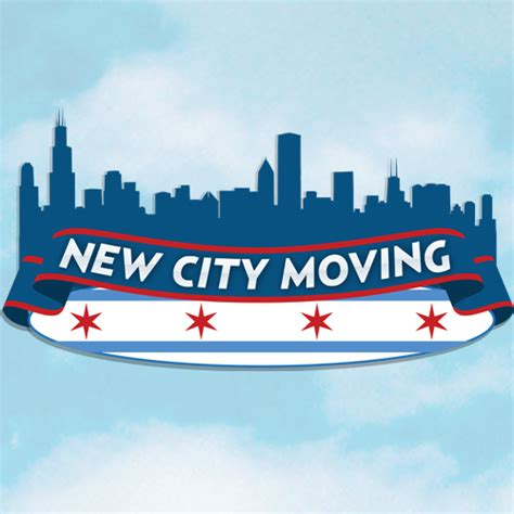 New City Moving (@newcitymoving) Twitter