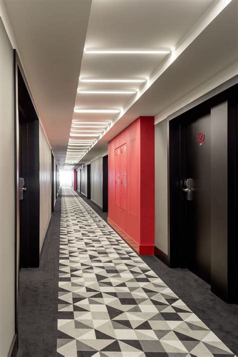 best 25 corridor design ideas on pinterest