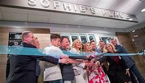 Sophie's Place Opens at Cardon Children's Medical Center ...