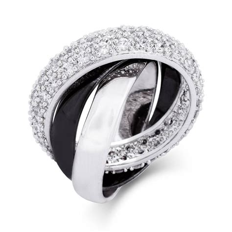 best ideas of russian wedding rings
