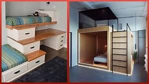 Pin, On, Furniture, To, Make