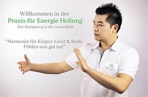 Chi Energie Aktivieren : was tun bei knieschmerzen energie heilung m nchengladbach ~ Frokenaadalensverden.com Haus und Dekorationen
