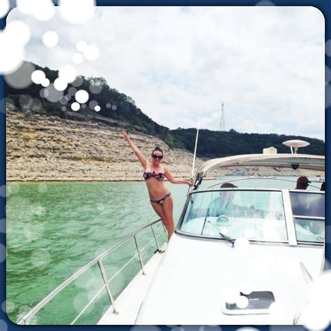 Lake Travis Boat Rentals With Captain by 17 Best Images About Lake Travis Yacht Rentals Charter