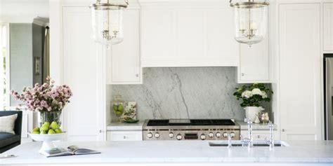 plans for kitchen cabinets kitchen design trends 2018 australia kitchen 2018 4259