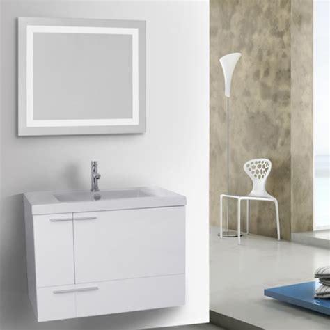Modern European Bathroom Vanities by European Bathroom Vanities Thebathoutlet
