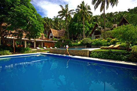 Its More Fun In The Philippines My Resorts Batangas