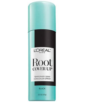 l oreal root cover up where to buy the best root touch up for every hair type real simple