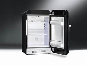 Frigo Mini Pas Cher : mini refrigerateur ~ Nature-et-papiers.com Idées de Décoration