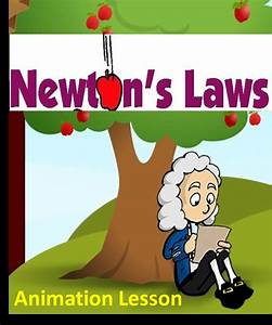 Newtons 3rd Law Examples For Kids | www.imgkid.com - The ...