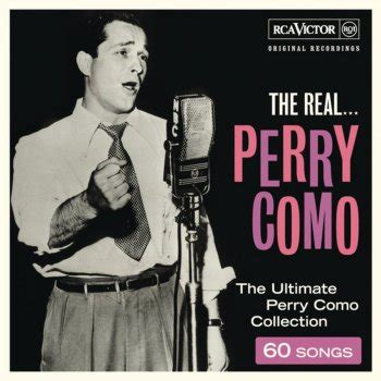 perry como net worth 2015 perry como feat mitchell ayres and his orchestra young
