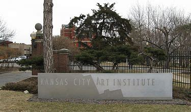 kansas city art institute wikipedia   encyclopedia