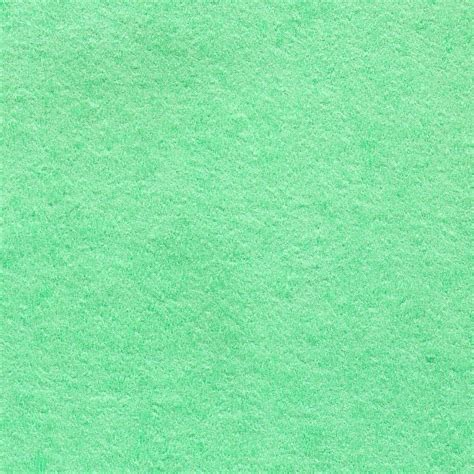 seafoam green color view topic 89 khimaira friesians chicken smoothie