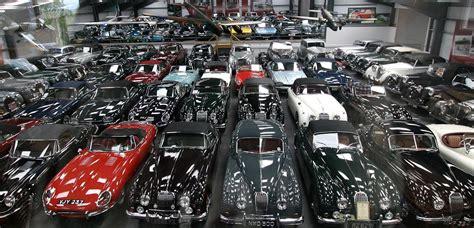 1937 Used Jaguar SS100 REPLICA at Dream Car Chicago Inc ...