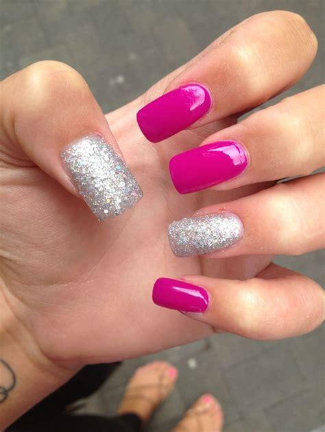 acrylic nails designs nail acrylic nails