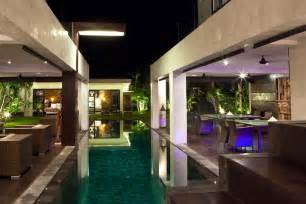 beautiful luxury houses inside it is the time to show you pictures of beautiful homes