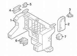 2015 Audi S8 Starter Relay For Starter Relay For Horn Dual