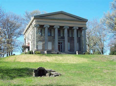 File:Baker Mansion Apr 12.JPG - Wikimedia Commons