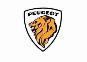 1000+ images about LOGOS on Pinterest | Peugeot, Badges ...