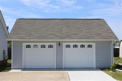 all about garage doors zebulon nc econo garage builders of raleigh