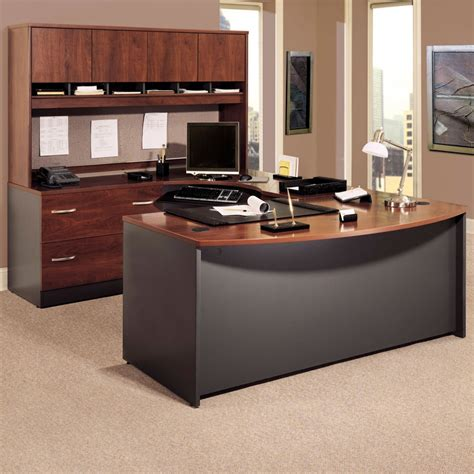 small office desk ideas home office home office desk ideas designing small office
