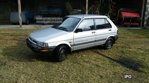 how to learn about cars 1992 subaru justy security system 1992 subaru justy partsopen