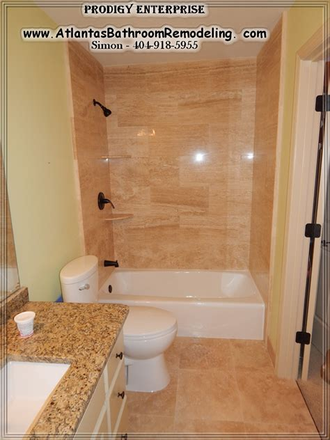 zumpano tile norcross ga shower tile images ideas pictures photos and more