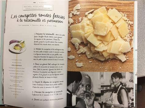 livre cuisine chef etoile j 39 ai cuisiné avec un chef étoilé et ma rencontre avec