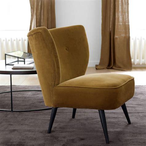 mobilier canapé fauteuil franck ampm meilleures images d 39 inspiration