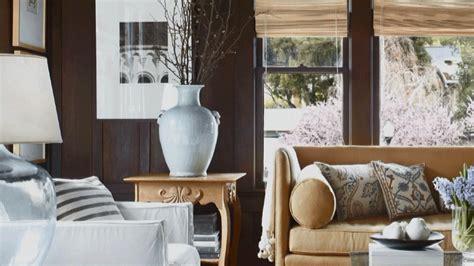 Living Room Furniture Arrangement Ideas Different Kitchen Designs Design Tips Corner Sink Ideas Www.kitchen High End Restaurant Tile Floor Interior Decorating