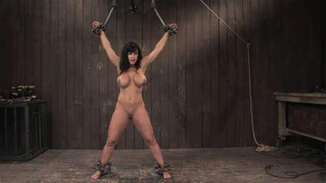 Lisa Ann Bondage Lisa Ann Porn Pics Sorted By Position Luscious
