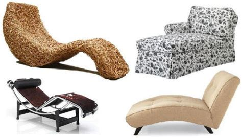 chaise spoon finest image above clockwise from top left spoon lounge